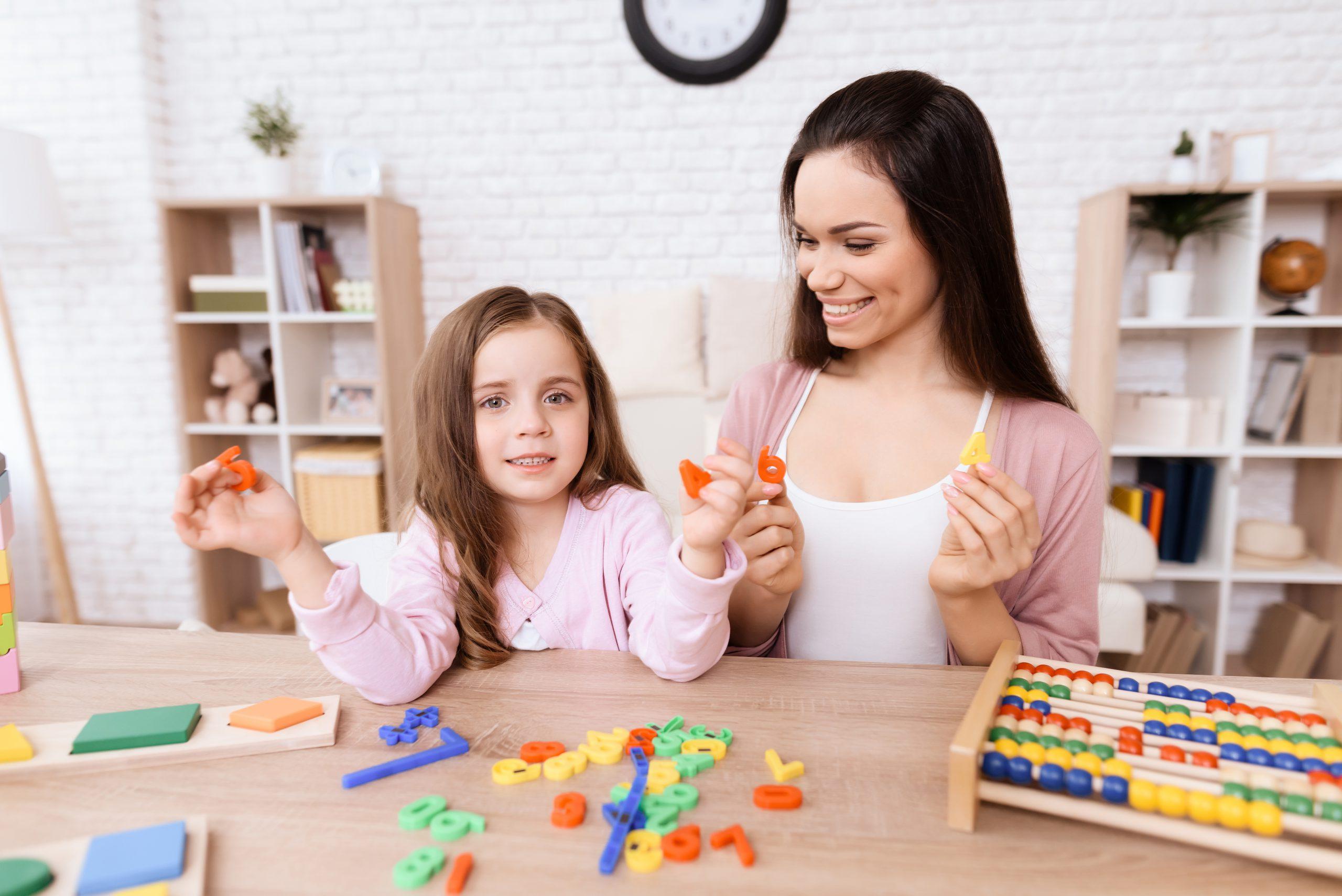 enseñar-educacion-financiera-hijos