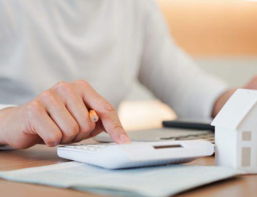 Presupuesto familiar: ¿qué es, para qué sirve y por qué hacerlo?