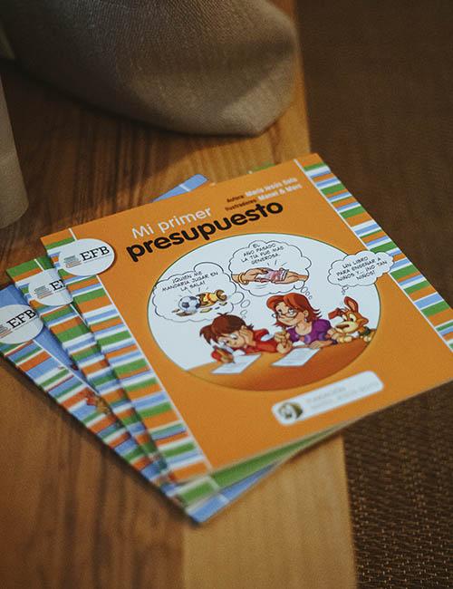 economia-libros-ninos
